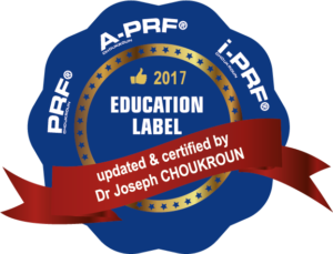 Education Label 2017